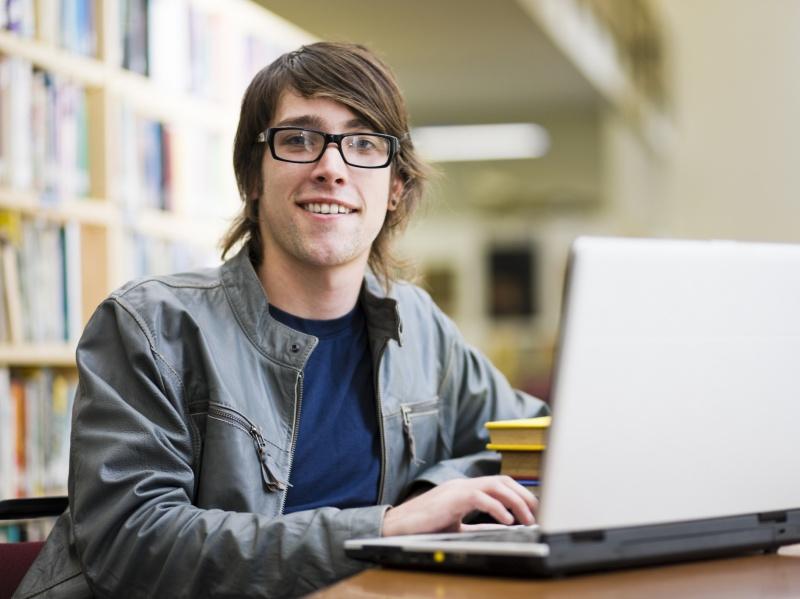 Форумы фриланс программисты ищу работу на дому удаленно вакансии
